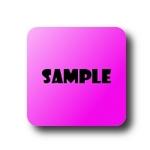 GIMP drop.jpg