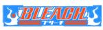 breach logo1.png
