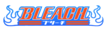 breach logo2.png