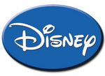 diney-logo.jpg