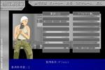 nobuyuki001.jpg