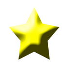 star01.png