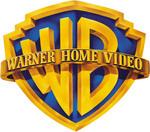 warner_logo.jpg